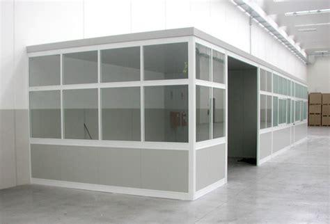 uffici prefabbricati da interno mdt prefabbricati prodotto
