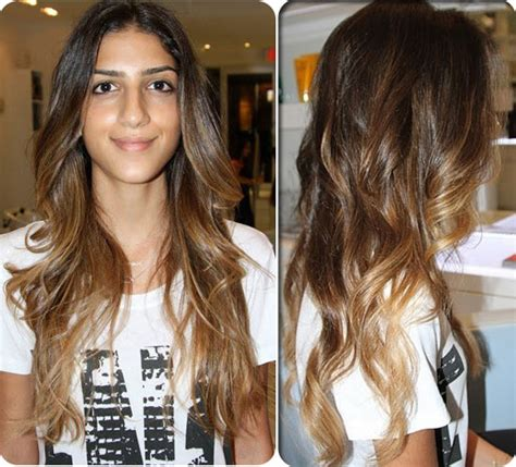 light ash brown hair color light ash brown hair color on black hair in 2016 amazing