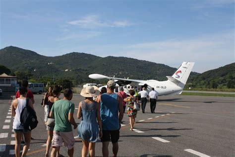volo piu soggiorno volo e soggiorno sull isola di lussino croazia silver
