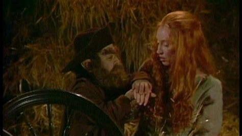 shelley duvall rumpelstiltskin 258 best shelley duvall s faerie tale theatre images on