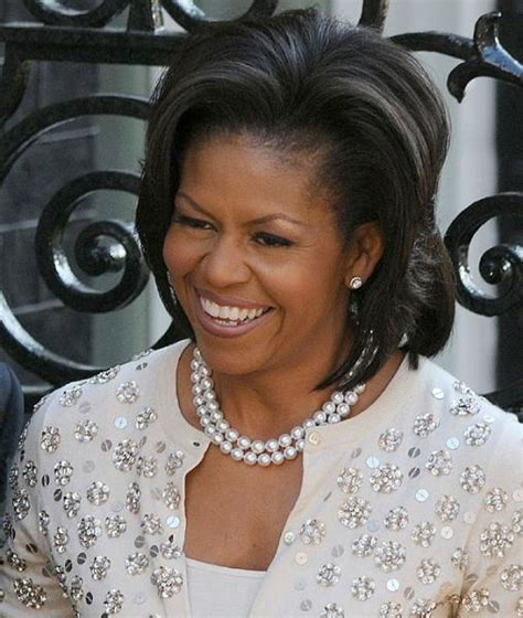 michelle obama website the writer s journey first lady prasies fashion designers