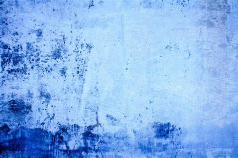 Modern Brick Wall by Blue Grunge Texture Set 14textures