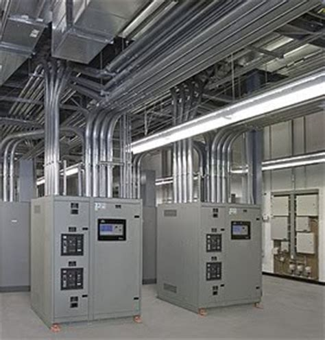 electrical design engineer york transformer installation in mississauga commercial