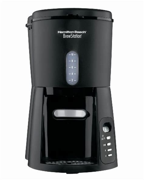 hamilton coffee maker parts related keywords suggestions for hamilton coffee makers