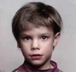 6 old boys etan patz case pedro hernandez claims he lured 6 year old