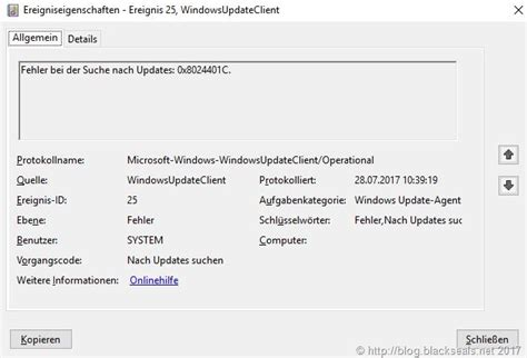 windows update error 0x8024401c on windows 81 pc youtube fehler bei suche nach updates 0x8024401c blackseals net