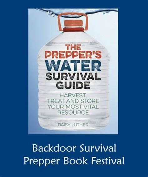 prepper s big collection find yourself alive with these 20 books prepper s guide prepping books best 25 book festival ideas on