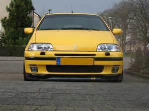 Fiat Punto 98 Fiat Punto Automotorblog