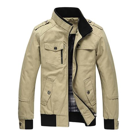 Jackets For Sale Jackets And Coats For Sale Jackets Review