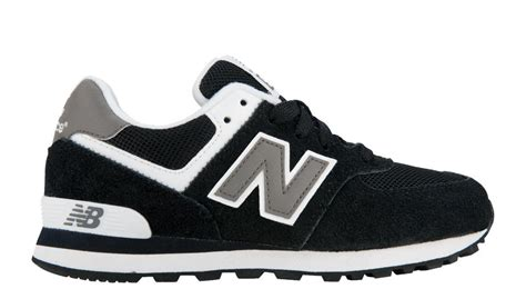 Newbalance For 574 574 new balance 574 classic grade school new