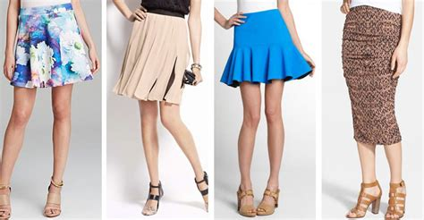 12 matching skirts and shirts how to pair maxi skirts