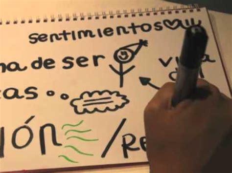 biografia y autobiografia como texto literario youtube