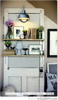 Diy Livingroom Decor 40 Inspiring Living Room Decorating Ideas Diy Projects