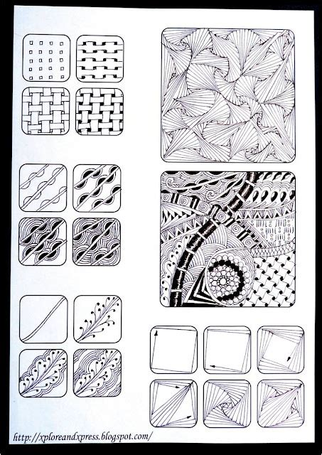 doodle name kristine 1000 best images about zentangle on doodle