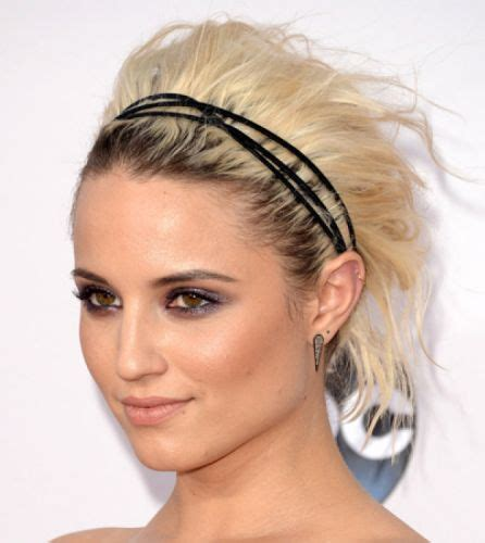 15 hair updos yes you