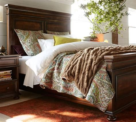 pottery barn bedroom furniture sale pottery barn bedroom furniture sale 30 off beds dressers bedside tables and more