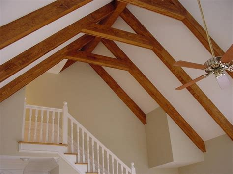 Arched Ceiling Arched Ceilings Studio Design Gallery Best Design