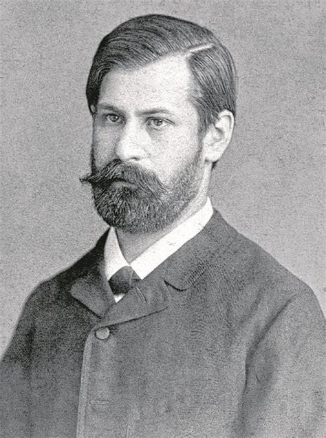 Sigmund Freud Essays by Sigmund Freud Gesamtausgabe Medizin Essays Im Austria Forum