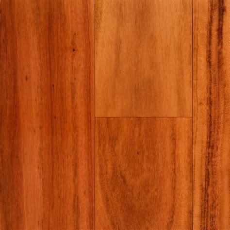 brazilian koa floor vents floor matttroy