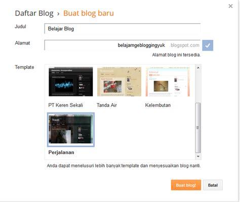 cara membuat video animasi bagi pemula cara membuat blog gratis bagi pemula double r