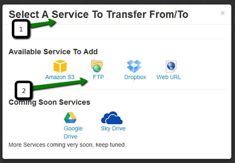 auto file move how to move files between ftp and dropbox auto file move how to move files between ftp and dropbox