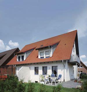 Neues Dach by Ein Neues Dach Kommt Selten Allein Erste Schritte Ideen