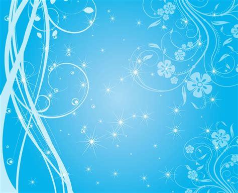 design background online free swirly blue stars vector background free vector
