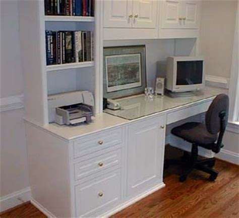 Built In Office Desk Plans 1000 Images About Built In Office Ideas On Pinterest Handmade Desks Shelves And Ghost Chairs