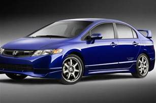 image search interest vehicles used honda civic