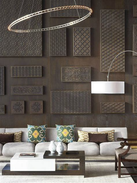 living room ideas for men 30 living area concepts for guys decor advisor