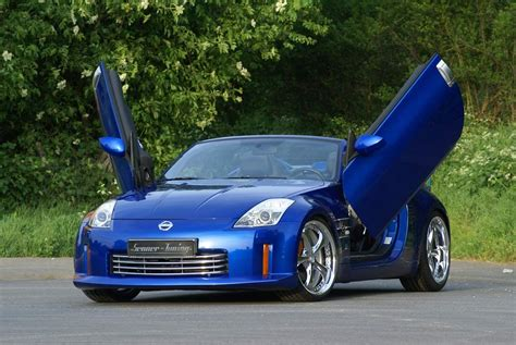 Nissan Auto Parts Warehouse by Nissan 350z Imports Auto Parts Warehouse Nissan