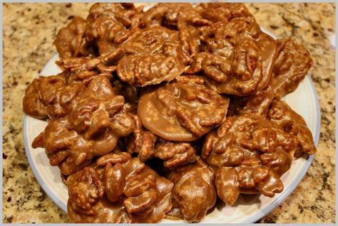 pralines recipe dishmaps