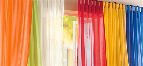 colorful bedroom curtains 6 simple ways to brighten up your bedroom groomed home