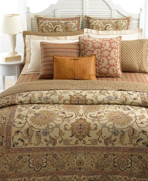 ralph lauren bedding macys pin by lisa voecks crouch on for the home pinterest