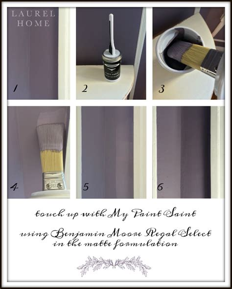 Interior Paint Sheen by Benjamin Interior Paint Sheens How To Choose The