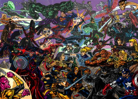 fandoms images marvel vs dc hd wallpaper and background fandoms images marvel vs dc hd wallpaper and background