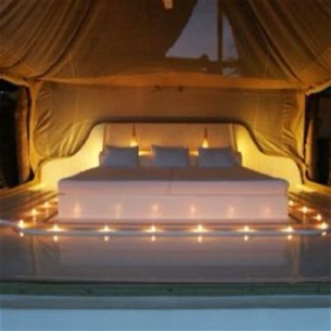romantic candlelit bedroom romantic bedroom candle lit bed bedroom eyes only