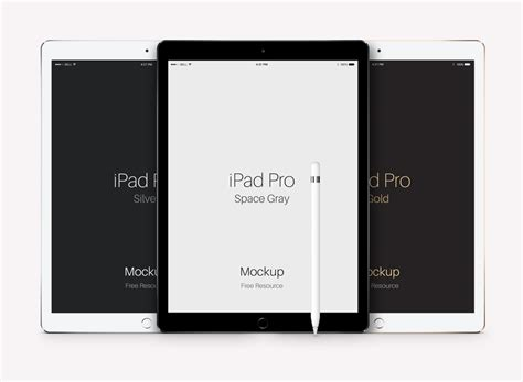 design ipad mockup 50 best realistic apple ipad mockup templates