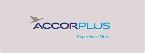 Advan Tig Plus accor advantage plus is now accor plus loyaltylobby