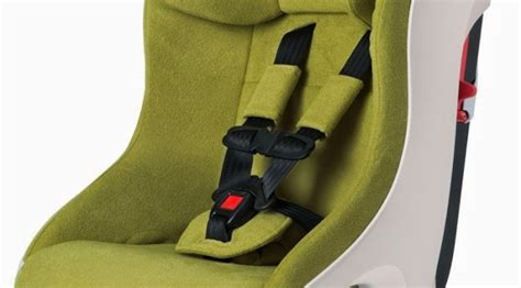 car seat weight limit the best car seats for extended rear facing in the united