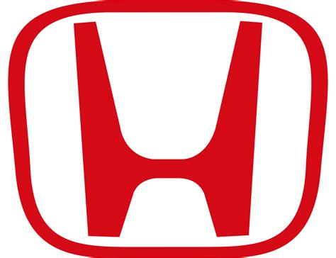 image logo hondapng logopedia fandom powered  wikia