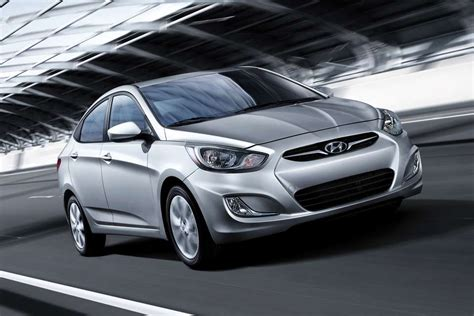 Philippine Records Hyundai Philippines Records 33 Percent Sales Growth For October Auto Industry News
