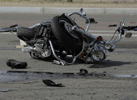 Motorradunfall York by Motorcycle Deaths Drop But Trend Is Worrisome Nwadg