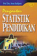 Buku Pengantar Metodologi Penelitian Pendekatan Manajemen Pengetahuan penelitian pendidikan jenis metode dan prosedur h wina sanjaya buku pendidikan