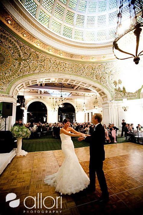 55 best Venues images on Pinterest   Weddings, Wedding