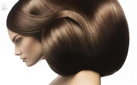 pictures of hair styles that make a big nose look smaller most stylish trendy hair styles for big hair look4hairgain