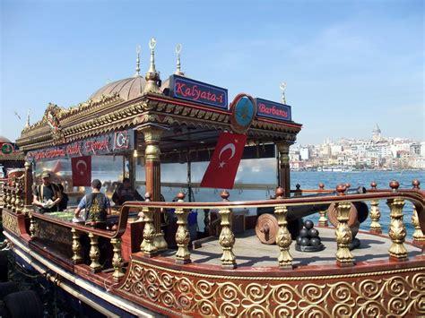 tekne restaurant ourtravelpics travel photos series istanbul