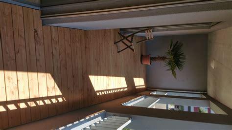 terrasse douglasie terassen