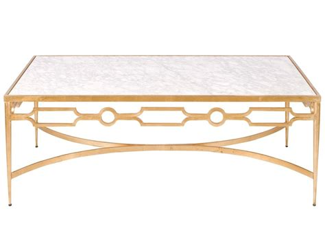 marble top coffee table gold coffee table design images photos pictures