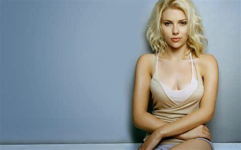 actress hollywood scarlett johansson hollywood actress hot hd wallpapers 1080p